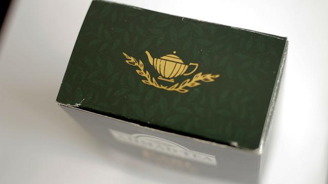ahmad tea (5)