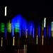 Trepidación forzada-abstracto/Jitter forced-abstract