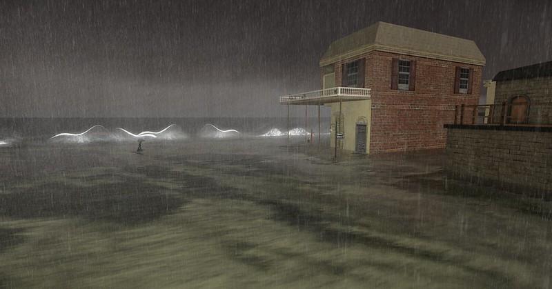 hurricane_033