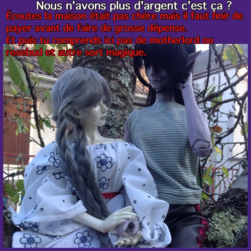 [ famille Mortemiamor ] tranches de vie 2 - Page 4 15023145408_0f43b78893