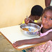 FMSC Distribution Partner - Dominican Republic
