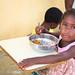 FMSC Distribution Partner - Dominican Republic