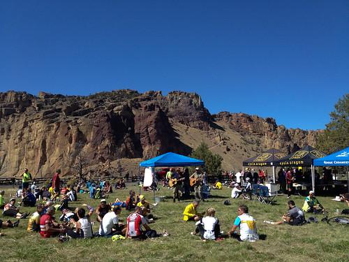 Cycle Oregon 2014 - Day 5-5