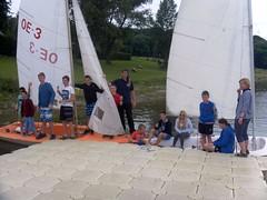 Sportwoche Wallsee 004