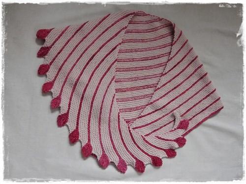 scarf140803