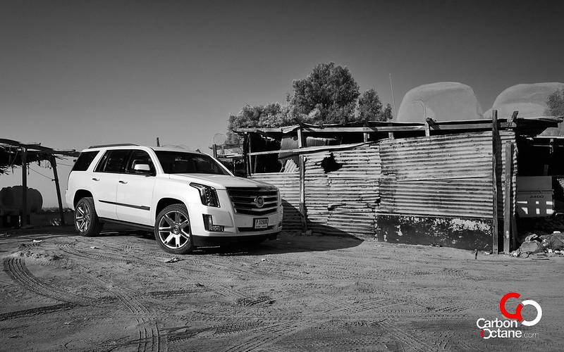 2014_Cadillac_Escalade_1-WEB
