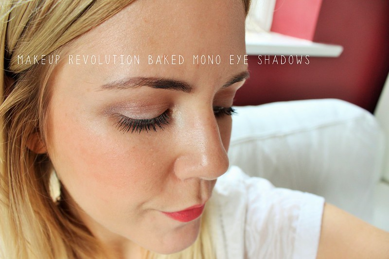 makeup rev baked mono