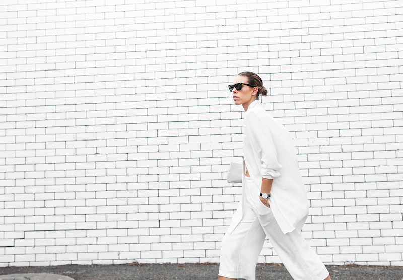 modern legacy all white street style giveaway culottes fashion blogger bc the label (2 of 7)