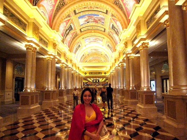Macau2008Day1_144