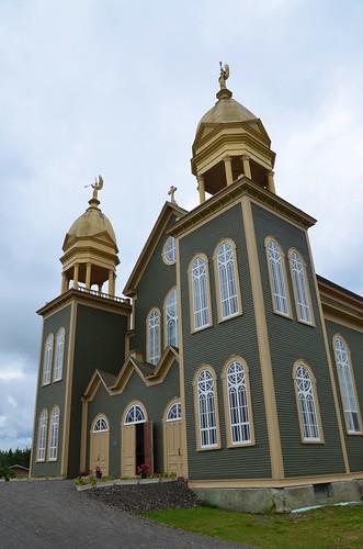 church catholic maine notredame lille 2014 afsdxvrzoomnikkor18105mmf3556ged august2014
