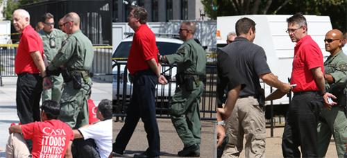 03b_Arrests