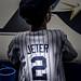 Kid Jeter