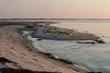 Sunrise on Barnegate Bay