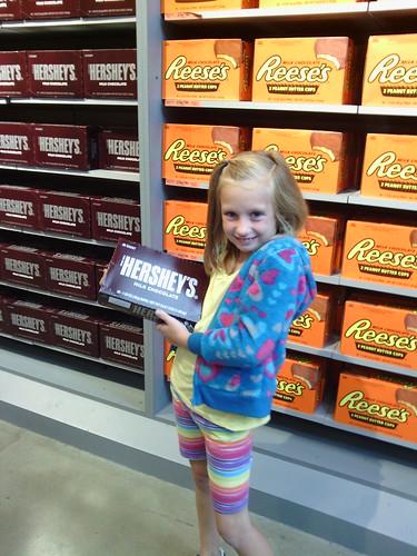 Aug 30 2014 Hershey PA (22)