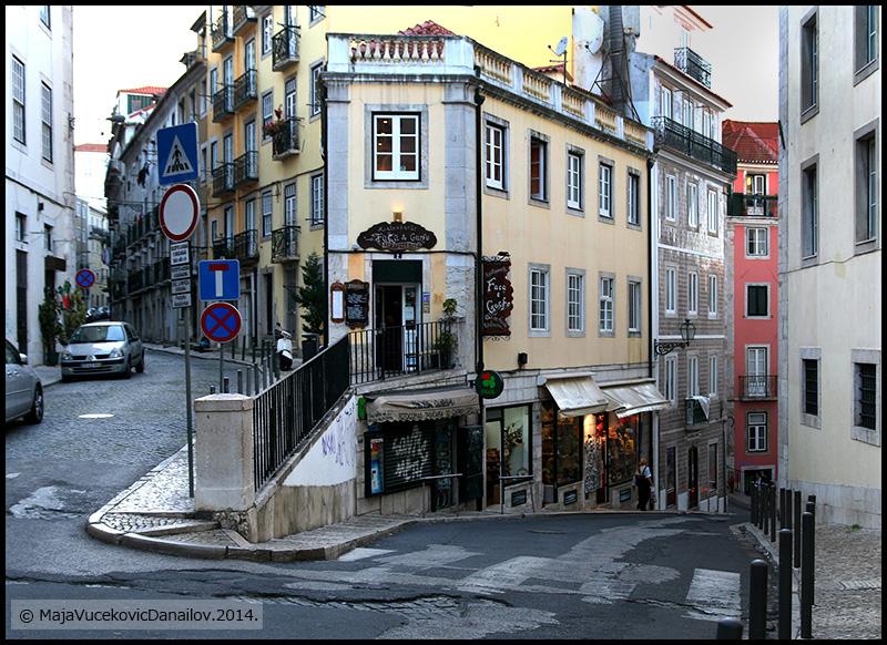 Lisabon_6181
