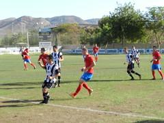 Cartagena FC 2 Edeco Fortuna 2 (9)