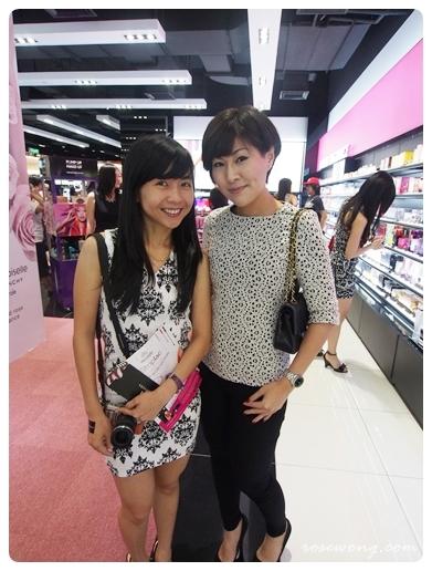 Sephora Kuching_20140901_017
