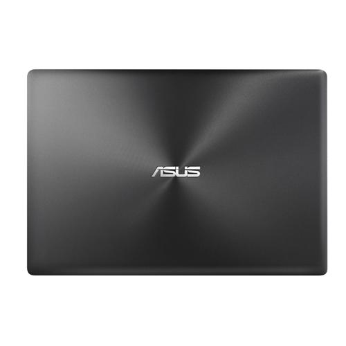 P450LAV laptop doanh nhân dành cho sinh viên - 31759