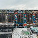 5 Pointz- Soap