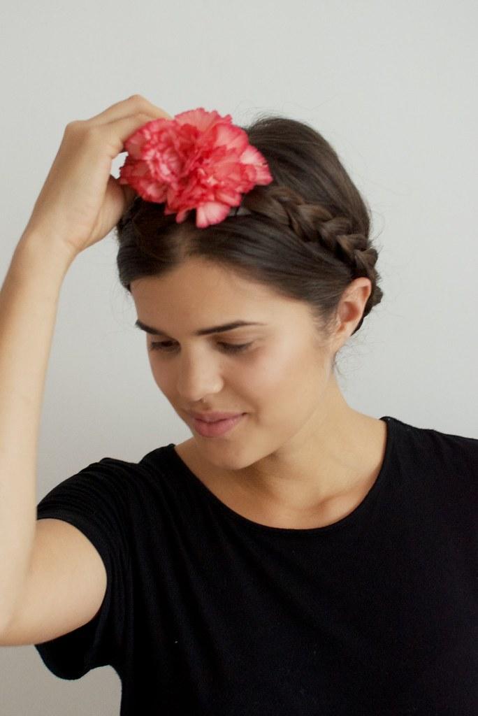 Floral Headpiece2 (1)
