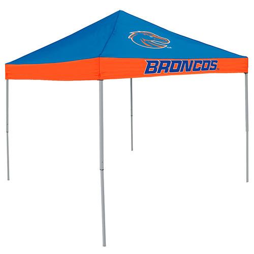 Boise State University Broncos Economy TailGate Canopy/Tent