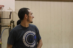 SH#2 Summer Camp 2014-29