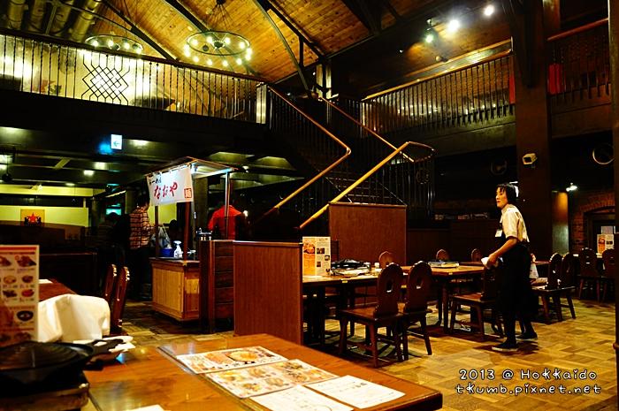 札幌啤酒園 (2).jpg