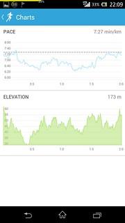 20140917_RunKeeper(Running)charts