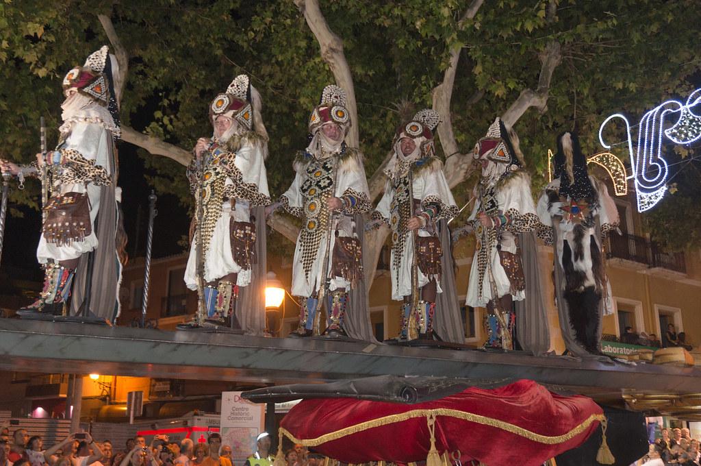 Spanish_Trip_Aug_2014_123