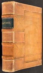 Simillie Lot 18430