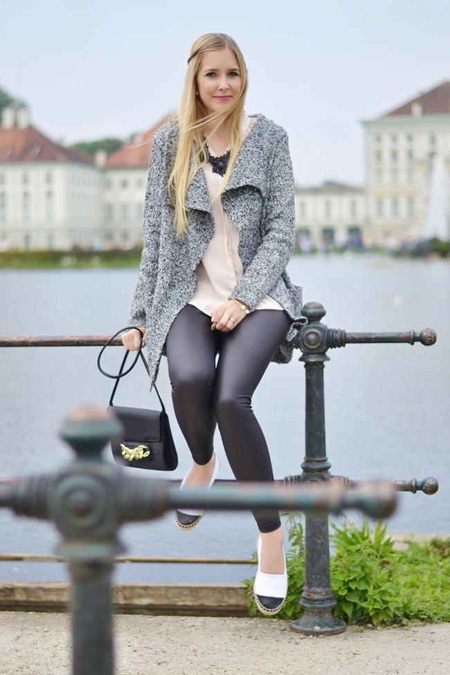 Ein Tag in München Eugli (4)