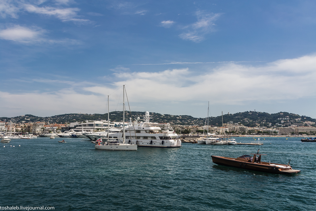 Cannes-54