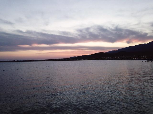 Sunset vol. 32878326