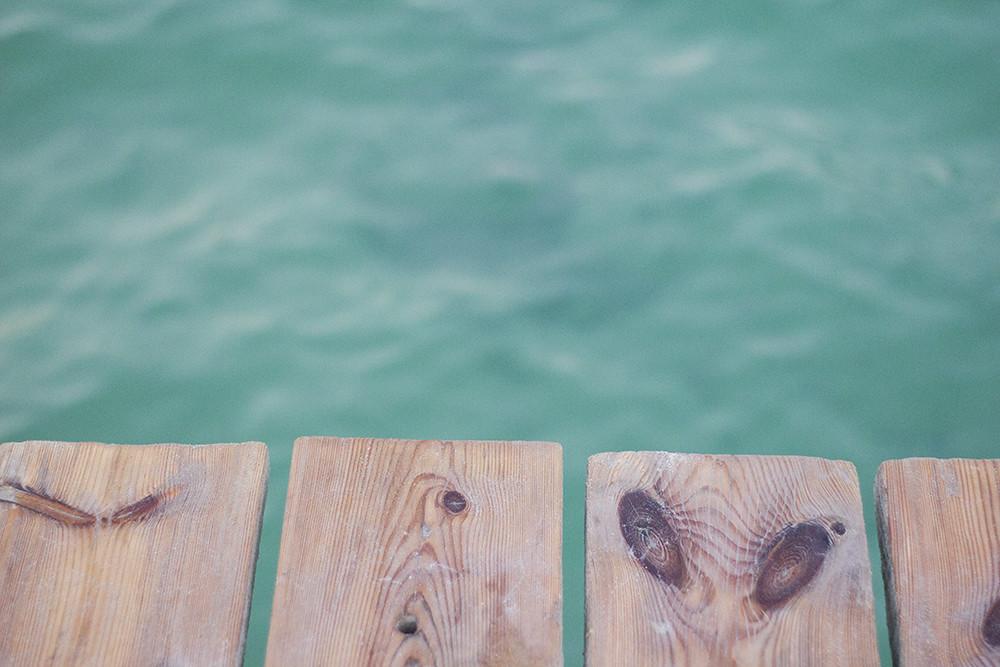 ocean-alcudia-mallorca
