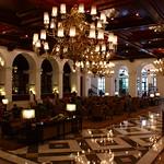 Das Manila Hotel