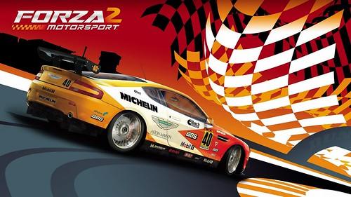 Car Racing Games Free Download Wallpaper