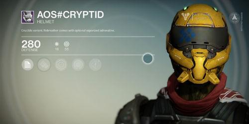 aoscryptid-helmet
