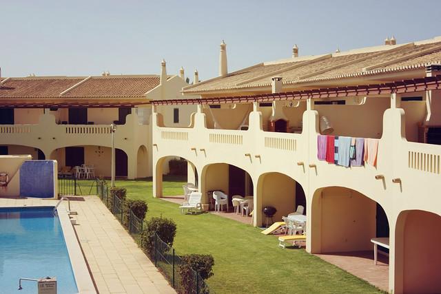 Algarve 2014