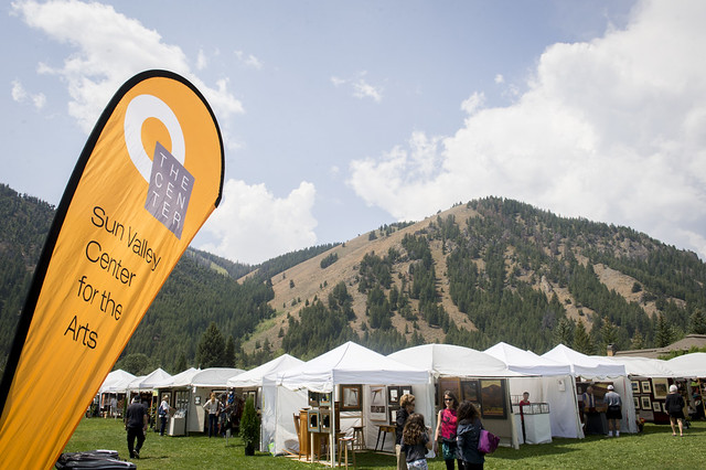 Arts & Crafts Festival 2014_062