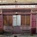 Clip-clop Chop Shop by Ron Dough
