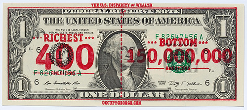 8._Occupy_George_overprinted_dollar_bill_1