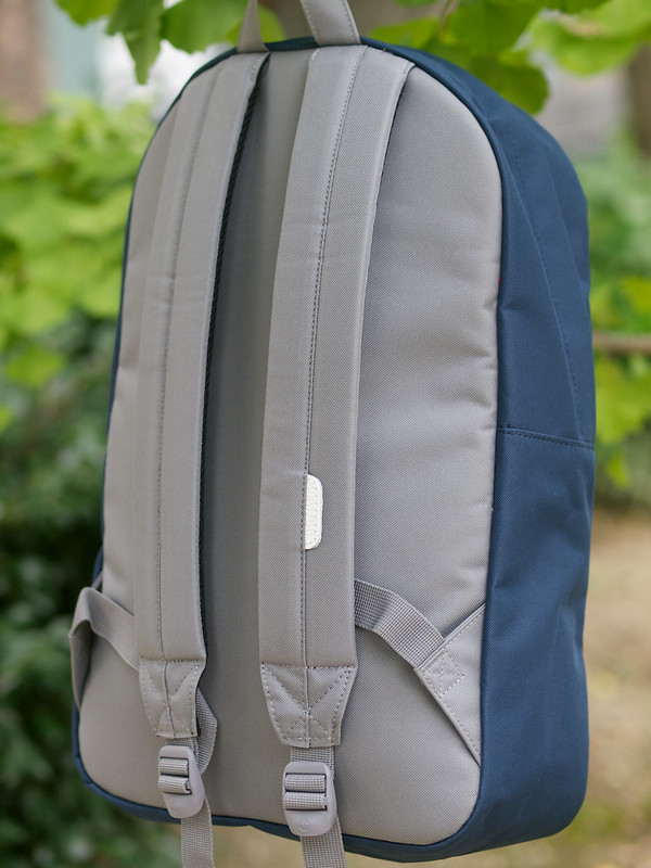 Herschel Supply Co. x Champion / Heritage Backpack