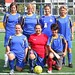 2014 Phuket International Womens Soccer 7s, Monday Misfits (Singapore)