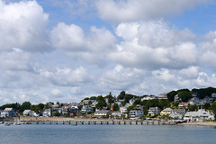 Swampscott Harbor