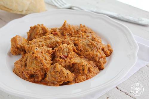 Carne en salsa www.cocinandoentreolivos.com (19)