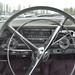 1958 BUICK Roadmaster 75 4-door Riviera hardtop
