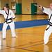 Sat, 09/13/2014 - 11:29 - Region 22 Fall Dan Test, held in Hollidaysburg, PA, September 13, 2014.  Photos are courtesy of Mrs. Leslie Niedzielski, Columbus Tang Soo Do Academy.
