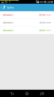 20140917_RunKeeper(Running)splits