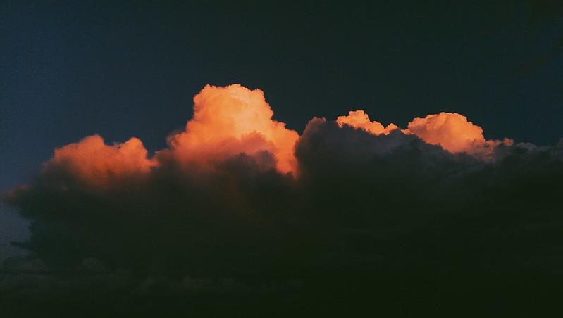 2014-09-20 07.57.12 1