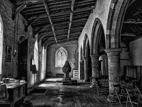 uk greatbritain england blackandwhite bw art monochrome architecture mono blackwhite village gothic olympus monotone norman lincolnshire font photoart leaningtower marshland anglicanchurch allsaintschurch blackwhitephoto blackandwhitephoto villagechurch em5 saltfleetby mirrorless perpendicularstyle redundantchurch churchesconservationtrust gradeilistedbuilding saltfleetbyallsaints artinphotography earlyenglishstyle microfourthirds blackwhiteonly 12thcenturybuilding micro43rds mu43 redundantanglicanchurch olympusomd olympusomdem5 artinbwbw